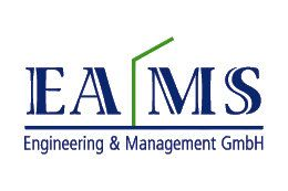 EAMS Engineering & Management GmbH